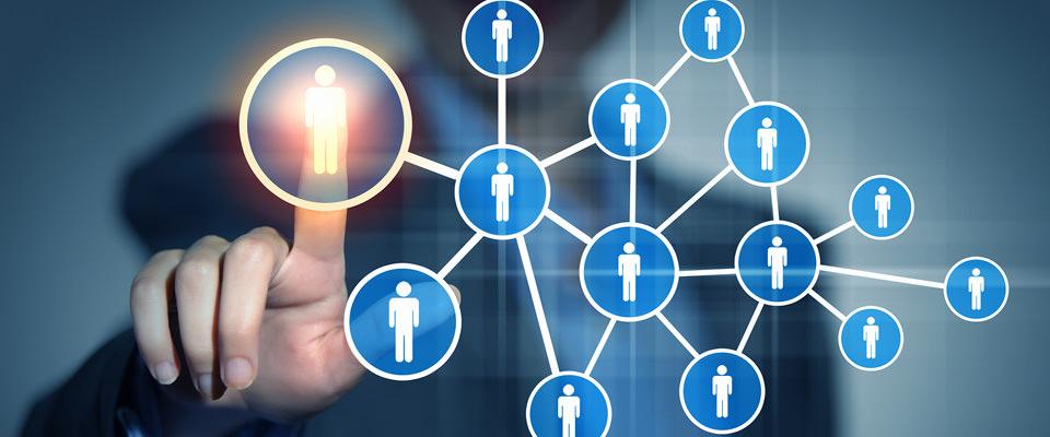 Networking efectivo para tu empresa