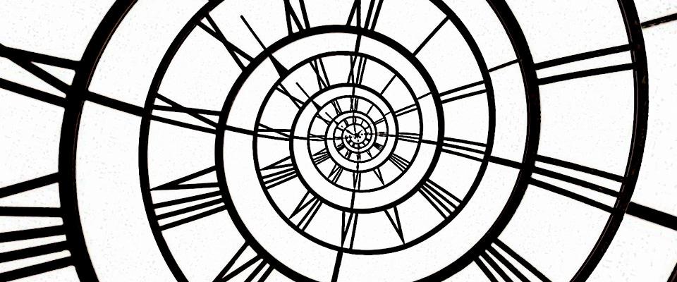 Píldora Formativa: Gestión del tiempo, planificación y organización