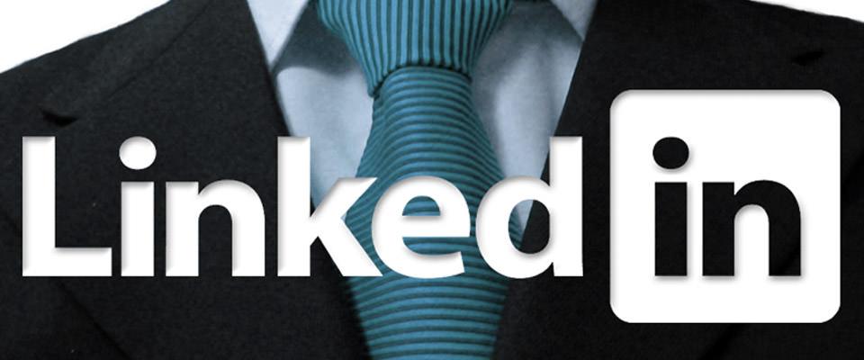 Taller MONKEY SCHOOL: Aprovéchate de Linkedin