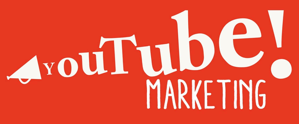 Taller: YOUTUBE MARKETING