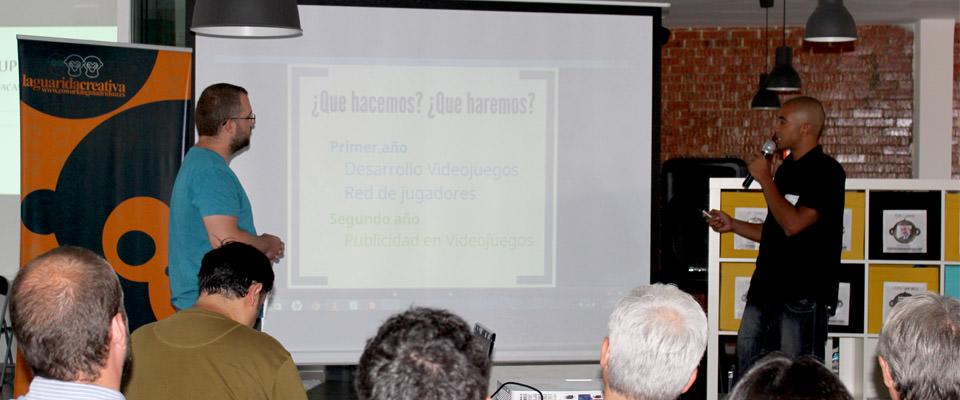 StartUp Demo Day de Alfacamp Madrid: ¿Cómo fue?