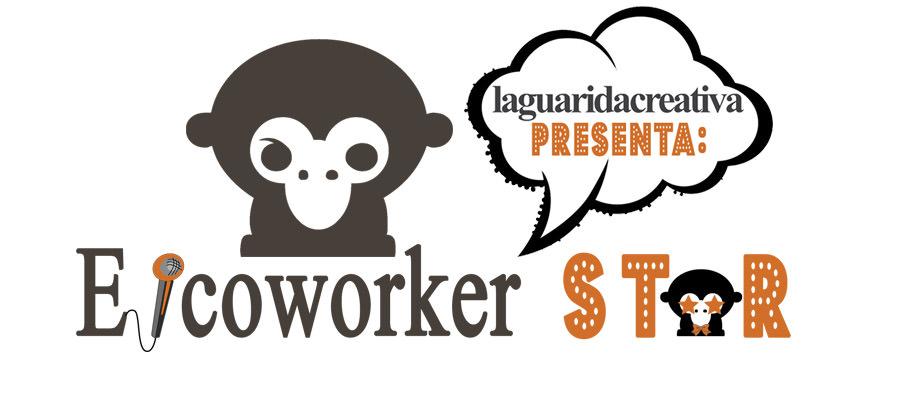 COMIENZA EL COWORKER STAR: Entrevista a Grupo Tangram