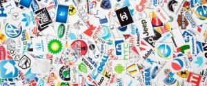 Monkey Desayuno: Diseño Estratégico y Branding