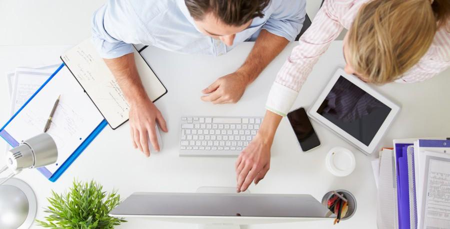 6 Comportamientos para aprovechar al máximo nuestro espacio Coworking