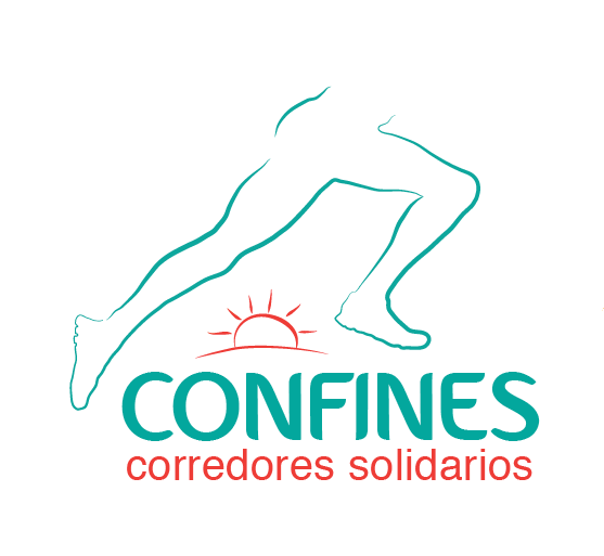 running-solidario-confines