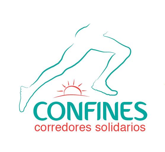 running-solidario-confines