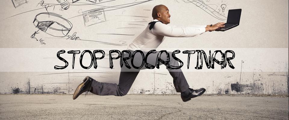 10 Claves para aumentar la productividad en tu trabajo