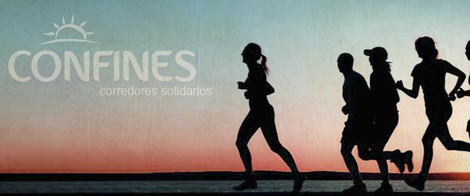Únete al running: La Guarida Creativa, nuevo colaborador de Club Confines