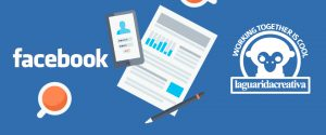 Facebook para empresas: 10 claves