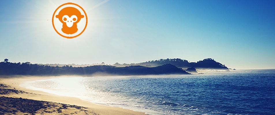 Cómo el Coworking te ayuda a volver de tus vacaciones…