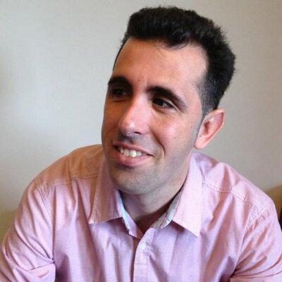 Pablo Muñoz Lara