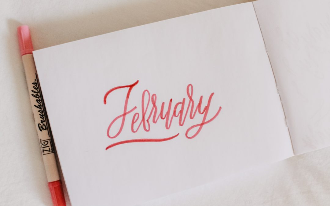 Planes para Febrero en Madrid