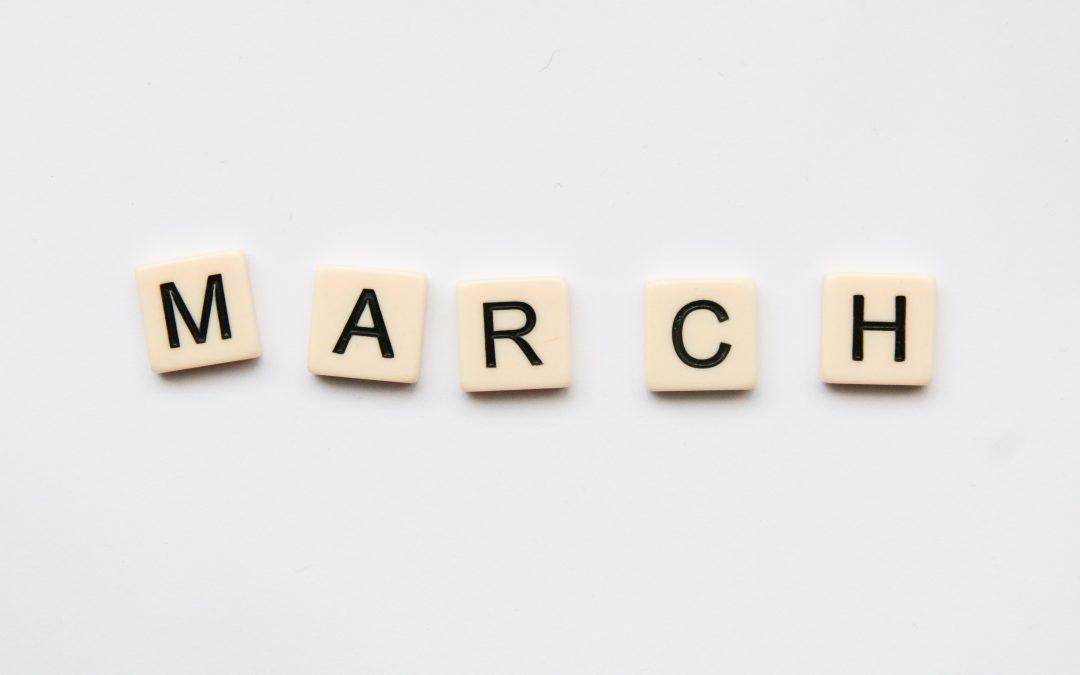 Qué hacer en Marzo en Madrid