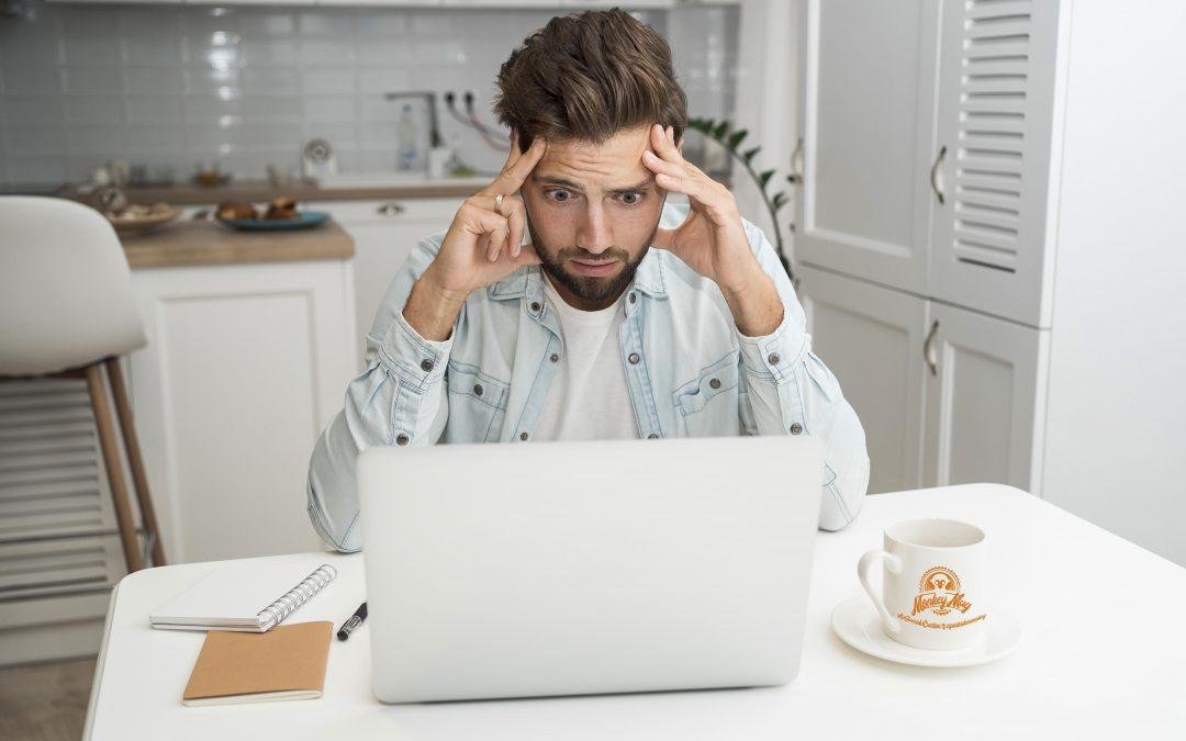 Coworking, la solución del teletrabajo